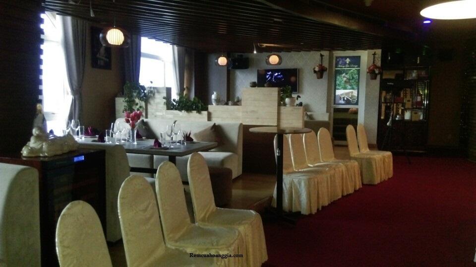 tham-rem-nha-hang-cafe-8