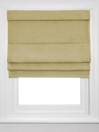 Rèm cửa sổ phòng ngủ nhỏ