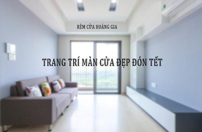 http://remcuahoanggia.com/wp-content/uploads/2017/11/trang-tri-man-cua-so-dep-don-tet.jpg